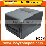 Thermal Label Printer Barcode Printer Bar code Transfer Printer ITPP059