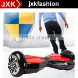 China Supplier Factory Cheap Price Electric Skate Scooter