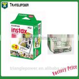 Polaroid Instax Mini Film Twin Pack 7s 8 10 20 25 50s 90 SP-1                                                                         Quality Choice