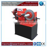 Car & truck brake lathe T8445 with Competitive prices                                                                         Quality Choice