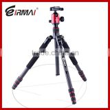 Heavy duty camera tripod professional tripod flexible tripod for digital camera dslr slr