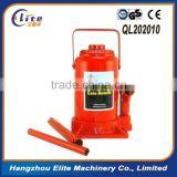 Vehicle lifting tool 10 ton hydraulic bottle jack repair                                                                         Quality Choice