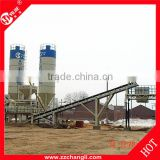 Addvanced technology!!! well-sold MWCB600-600t/h 600t/h continous soil mixing station supplier