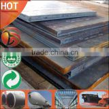 China Supplier new products 12mm thick q235 ss400 steel plate sheet equivalent