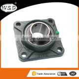 Hot sale great nice heat-resistant performance pillow block bearing ucf 216                                                                         Quality Choice