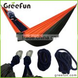 Best Custom Support Hammock With Canopy, Diversified Color Hanging Hammock, Hanging Hammock Chair