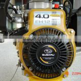 DYNAMIC hot-selling Honda engine gasoline tamping rammer with best spare parts and best price