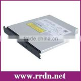 Brand new Panasonic UJ-870 UJ-850 laptop optical DVD-RW drive, can replace UJ-840 UJ-860