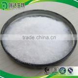 Needle NF13 Food Grade Sodium Cyclamate Sweetener Factory Price CAS No.139-05-9/68476-78-8