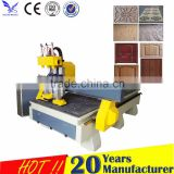 whatsapp 0086-13969799452 Multifunction cutting surface wood planer combined machine Light-duty bench WoodWorking Machine