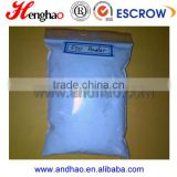 Good Quality AZO Powder