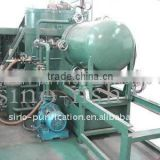 Vacuum Insulation Oil Purifier-a-150