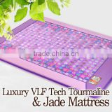 VLF Jade Tourmaline Mattress Korea