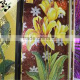 MB SMM07 backsplash walls mosaic tile home decoration murals wall tile for living room