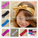 Top Knot Headband Baby Headband Knot Baby Head Wrap Sailor Top Knot Headband Baby Tie Knot Headwrap Knot Headwear