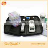 Blood Sugar Test, Blood Glucose Test Strips Glucometer Strip