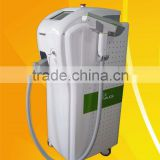 Pigmentinon Removal 2014 Top 10 Multifunction Beauty Equipment Rf Obesity Reduction Facility Lip Line Removal