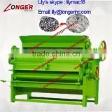 Factory Price Cotton Seeds Delinter Machine on Sale