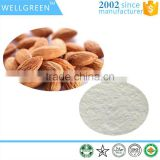 100% Natural health balance Bitter Apricot Seed Extract 98% Amygdalin/Vitamin B17 CAS NO. 29883-15-6