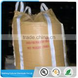 Bulk Soda Ash Light Industrial Grade