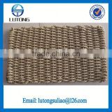 china manufacturer hessian jute cloth