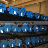 China Manufacturer Drill Pipe Cement Lining Coating astm a53 schedule 40 black steel pipe
