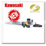 kawasaki cheap hedge trimmer ST60