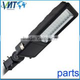 VMT LED 2015 new products adjustable outdoor waterproof aluminium led street light enclosure