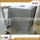 White sandstone peening machine for marble tile marble unit