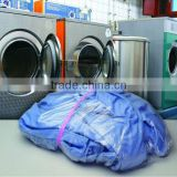 Hospital use PVA water soluble plastic bags