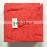 Multi-Purpose cleaning Microfiber Cloth