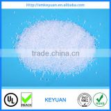 Lowest price high quality EVA compound virgin granules