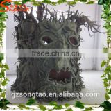 Wholesale Price Halloween Artificial Tree