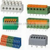 KF250B-2.5 Terminal Block CONNECTOR TERMINAL BLOCKS POLYAMIDE 10A 12WAY