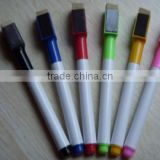 Top quality big dry eraser marker