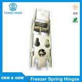 Chest Freezer Spring hinges