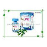 New Slimming Pills For Men Fat Loss , Original Body Slim Herbal