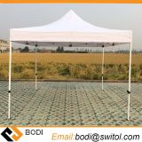 Cheap 10'x10' Outdoor Portable Advertising Gazebo Canopy Foldable Party Beach Large Canopy Tent
