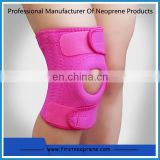 Professional Design Fashionable Childrens Knee Support