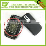 Best Price Anti Radiation Cell Phone Sticker
