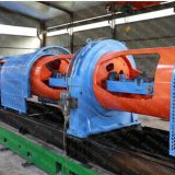 Tubular Stranding Machine.cable making machine. cable manufacturing equipment