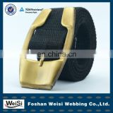 fancy design men custom high quality labor insurance belts