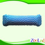 PE Braided Rope