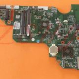 688305-001 for HP CQ58 laptop motherboard ddr3 Free Shipping 100% test ok