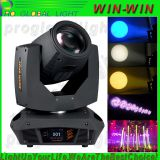 15r Moving Head 330W Colorspot Beam Wash Light