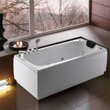 jacuzzi massage bathtub