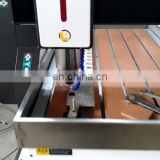 6090 cnc router min/ mini desktop cnc router 6090/ mini cnc router woodworking