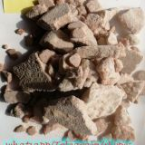 eutylone,EUTYLONE,,eu,  Meth ,crystal raw materials, afrodyn whatsapp/Telegram/skype:  +8617085035329