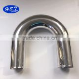 2015 best selling products high pressure large diameter round flexible stainless steel pipe