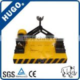 Trade assurance lifting magnet industrial magnets 1ton 2 ton 3 ton 4 ton permanent magnetic lifter